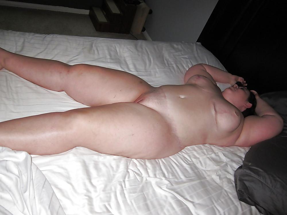 BBW chubby supersize big tits huge ass women 7 Porn Pics #13508478