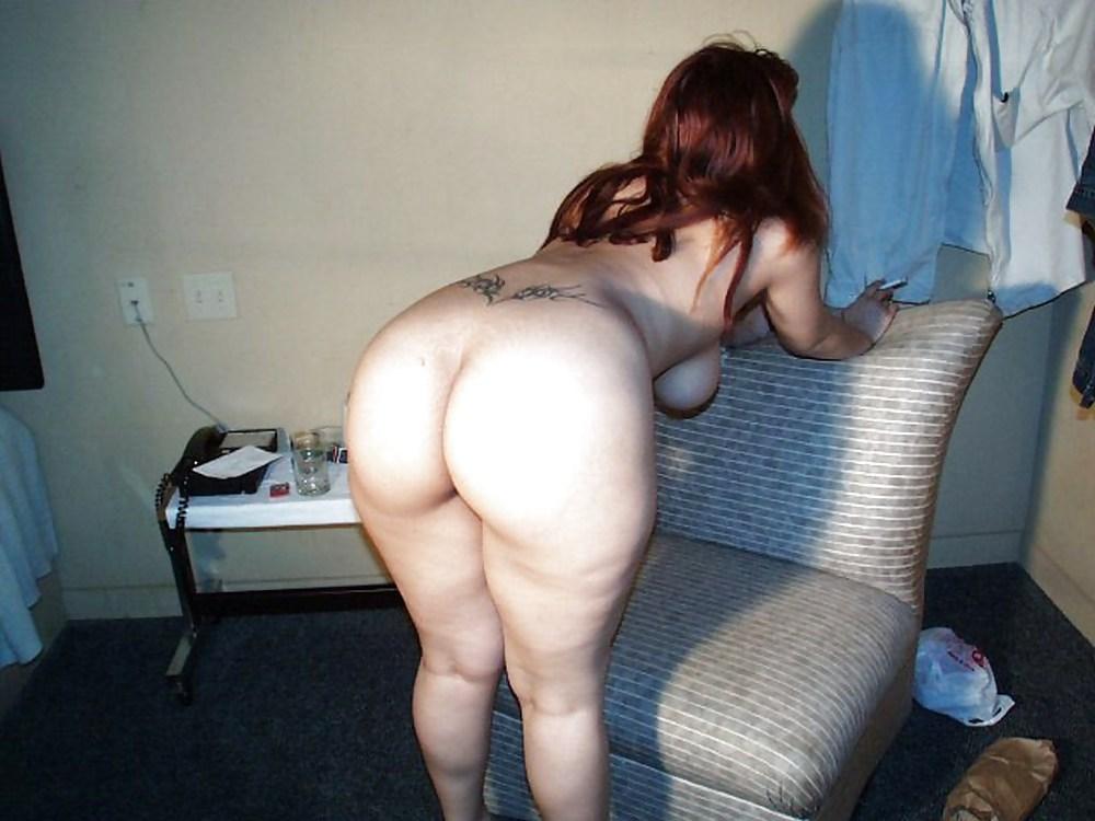 BBW chubby supersize big tits huge ass women 7 Porn Pics #13508642