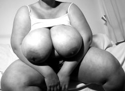 BBW chubby supersize big tits huge ass women 7  #13508708