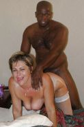 Hot-Sexy Interracial #13529702