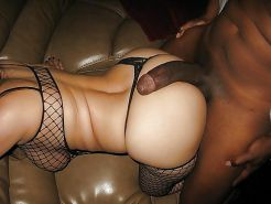 Hot-Sexy Interracial #13529796