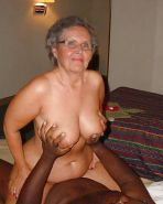 Hot-Sexy Interracial #13530180