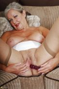 Mature, Amateur Et Hardcore Mix Photo Porno #16013218