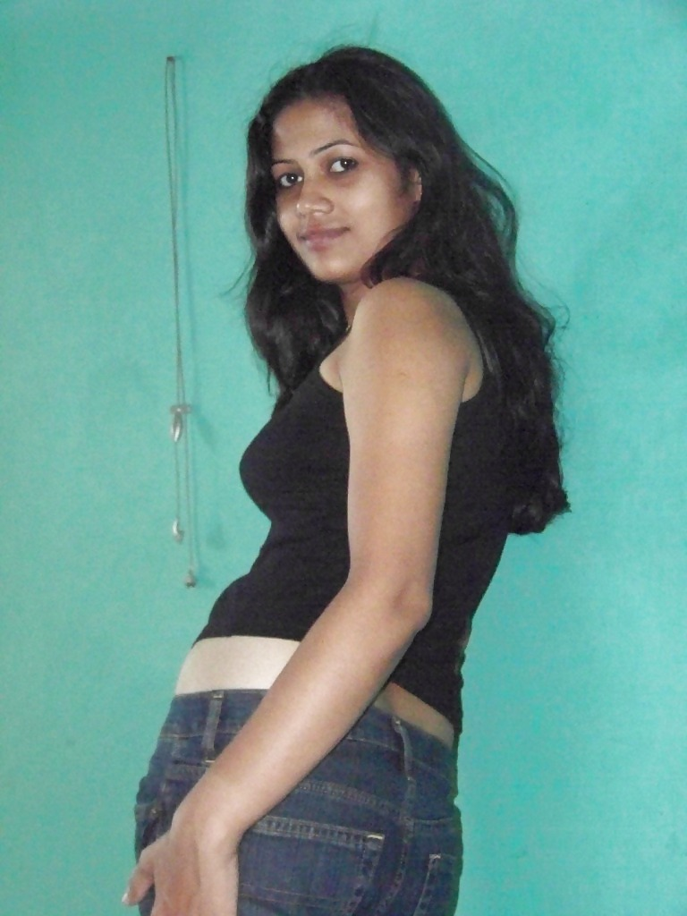 Cute Indian Jorhat College Girl + Video Porn Pics #1766679