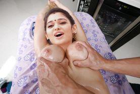 Tamanna shemale Porn Pics #13352526