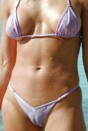 CAMEL TOES #1112439