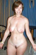 ALL AMATEUR BIG NATURAL BREASTS #5045856