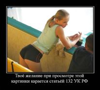 CATCH CHEERFUL Unexpected Moments 3 - NV Porn Pics #5841769
