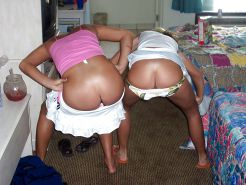 Amateur Teens Mooning their Ass #rec in Group G2 Porn Pics #6464722