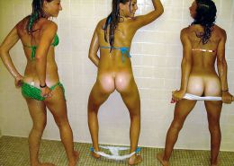Amateur Teens Mooning their Ass #rec in Group G2 Porn Pics #6464739