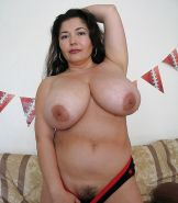 Big Boobs Hairy - Jotha Hele