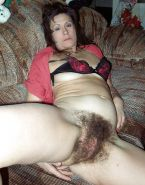 Collection of women with hairy pussy 2 #18485308
