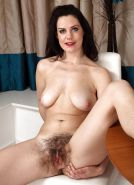 Collection of women with hairy pussy 2 Porn Pics #18485585