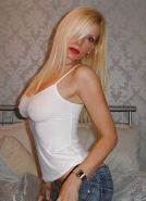 Only Amateur MILF And Mature MIX by Darkko #12 #12650657
