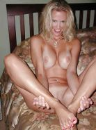 Only Amateur MILF And Mature MIX by Darkko #12 #12650681
