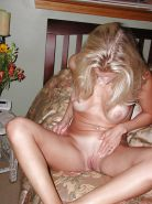 Only Amateur MILF And Mature MIX by Darkko #12 #12650685