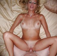 Only Amateur MILF And Mature MIX by Darkko #12 #12650689