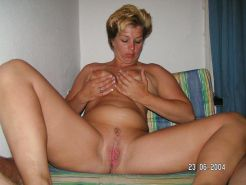 Grannies matures milf housewives amateurs 55 Porn Pics #13792771