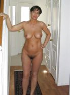 Grannies matures milf housewives amateurs 55 Porn Pics #13792896