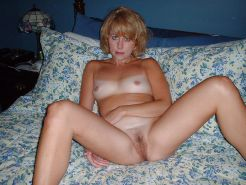 Grannies matures milf housewives amateurs 55 Porn Pics #13792903
