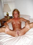 Grannies matures milf housewives amateurs 55 Porn Pics #13792953