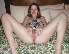 Grannies matures milf housewives amateurs 55 Porn Pics #13793019