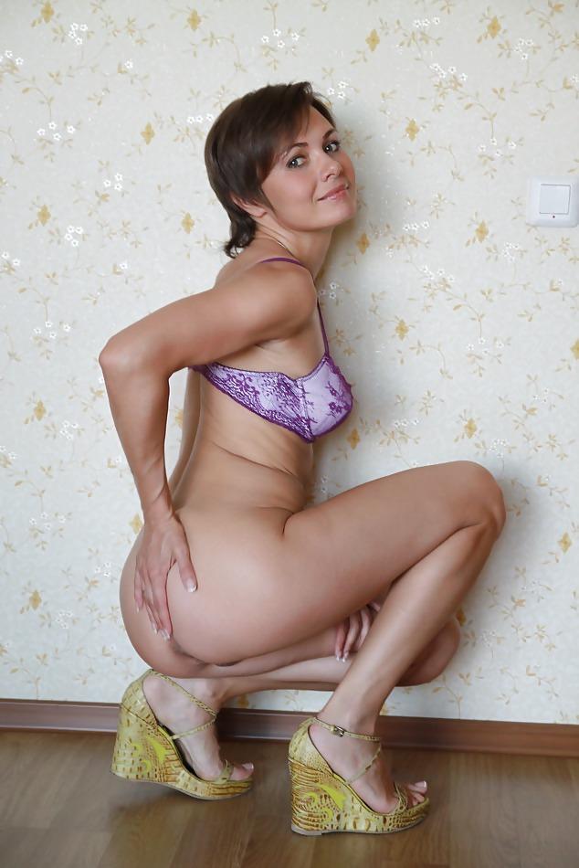 Grannies matures milf housewives amateurs 26 Porn Pics #12086686