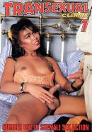 Transexual Climax 007