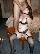 Pain pleasure sexslaves bdsm tied up taped up whipped 6 #15703434