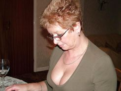 Grannies bbws milfs massive collection Porn Pics #2267622