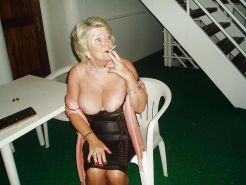 Grannies bbws milfs massive collection Porn Pics #2267645