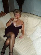 Grannies bbws milfs massive collection Porn Pics #2267714