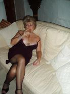 Grannies bbws milfs massive collection Porn Pics #2267774