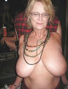 Grannies bbws milfs massive collection Porn Pics #2267919
