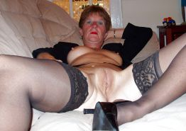 Grannies matures milf housewives amateurs 63 Porn Pics #13366382