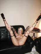 Grannies matures milf housewives amateurs 63 Porn Pics #13366925