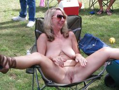 The Great Outdoors 12