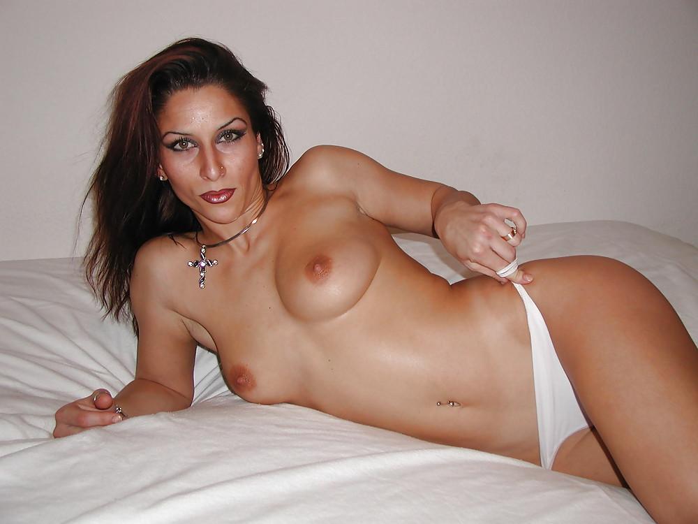 Thick Italian Milf Porn Pics #6907443
