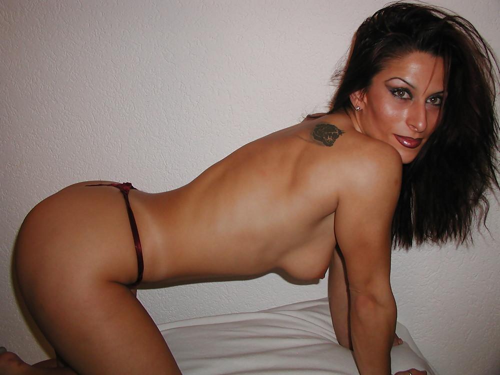 Thick Italian Milf Porn Pics #6907465