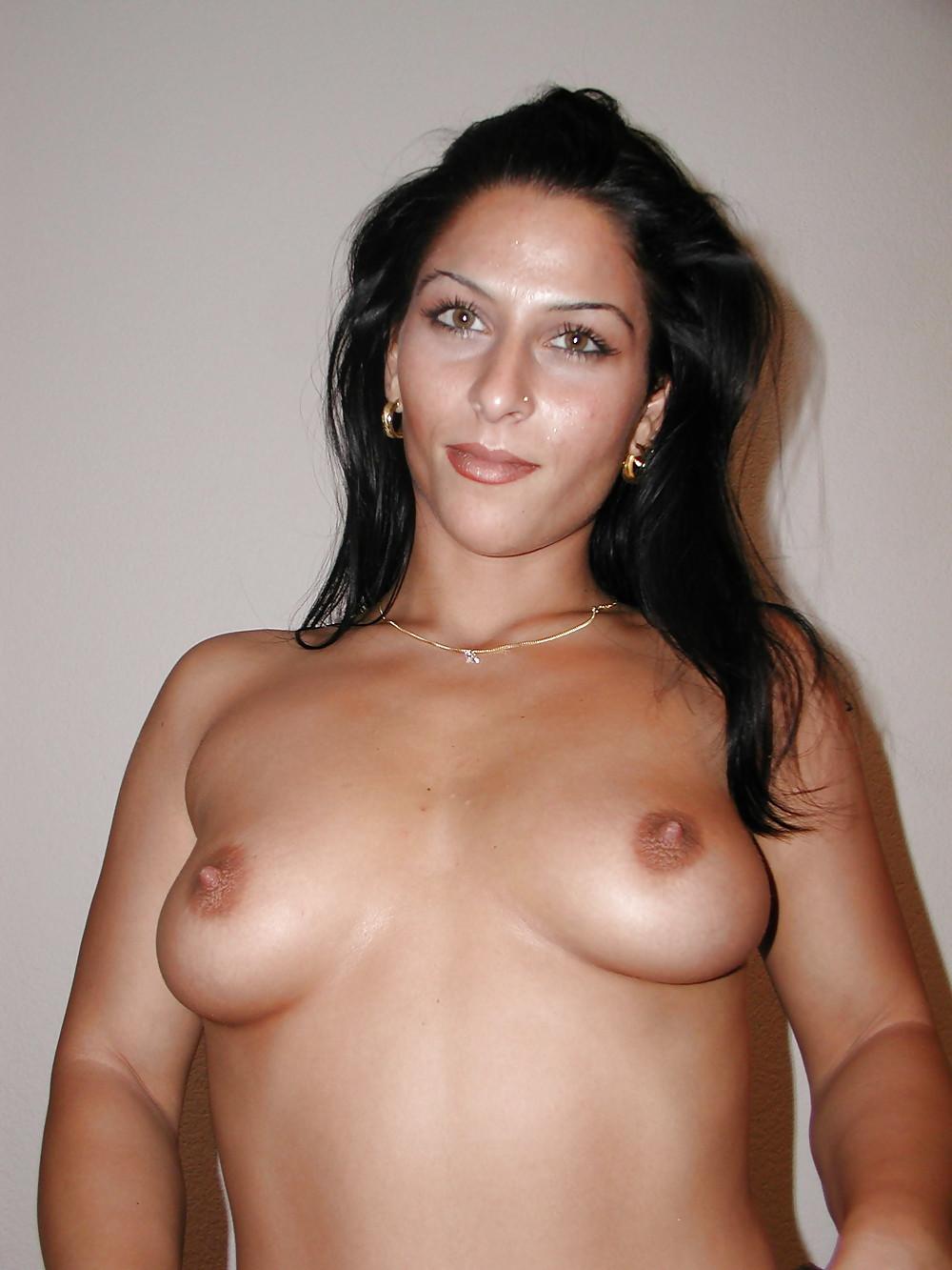 Thick Italian Milf Porn Pics #6907529