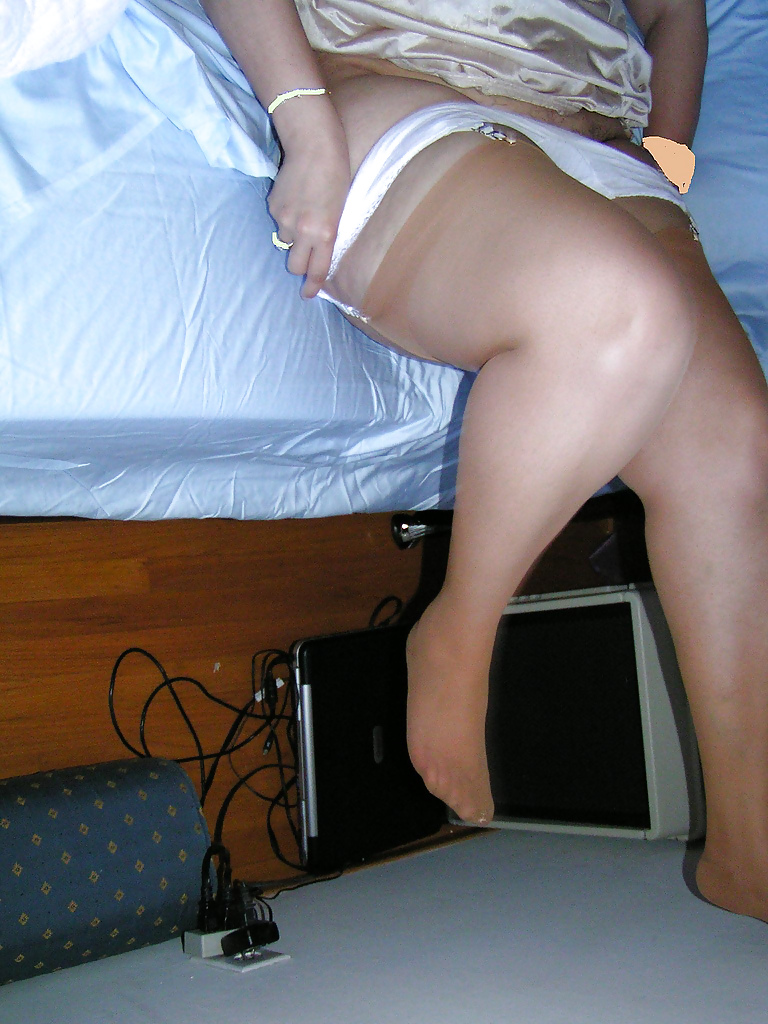 Nude pics 2020 How to put my penis in a vagina