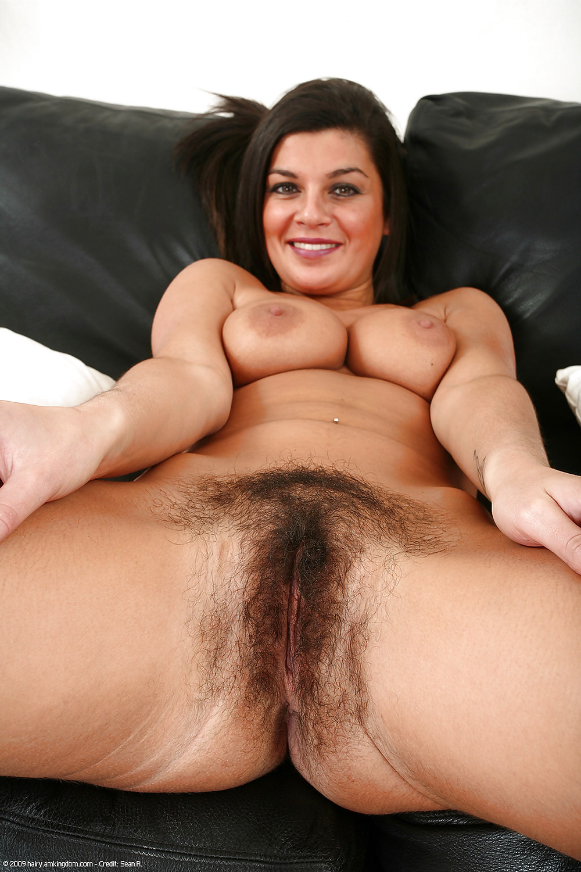 I love hairy women #84413