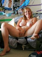 Grannies matures milf housewives amateurs 83 #17508497