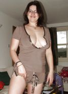 Grannies matures milf housewives amateurs 83 #17508516