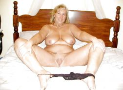 Grannies matures milf housewives amateurs 83 #17508856