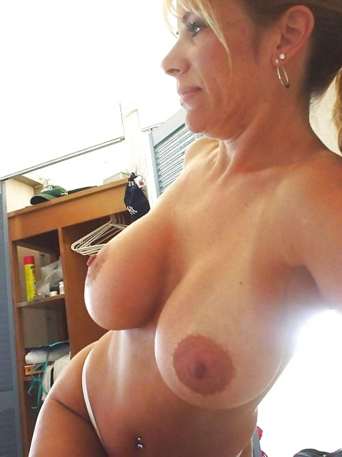 Only Amateur MILF And Mature MIX by Darkko #15 #14408899