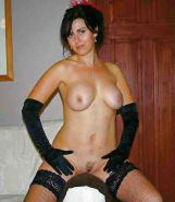 Only Amateur MILF And Mature MIX by Darkko #15 #14408901