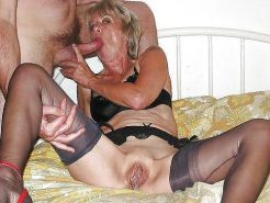 Only Amateur MILF And Mature MIX by Darkko #15 #14408904