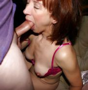 Only Amateur MILF And Mature MIX by Darkko #15 #14408906