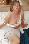 Only Amateur MILF And Mature MIX by Darkko #15 #14408909
